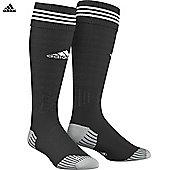 Adidas Adisock 12 - Black