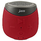 JAM DOUBLE DOWN RED
