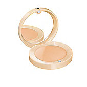 Bourjois Happy Light Ultra-Covering Concealer (23 Beige Dore) 2.5g