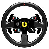 Thrustmaster Ferrari GTE Wheel Add-On for the T500, T300 and TX Racing Wheel Series