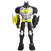 Batman Mechs Vs Mutants Deluxe Figure - Bat-Mech