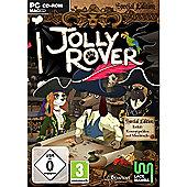 Jolly Rover - PC