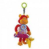 Taf Toys Activity Doll - Monkey