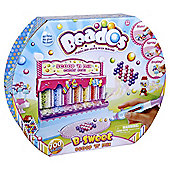 BEADOS PICK N MIX CANDY STALL