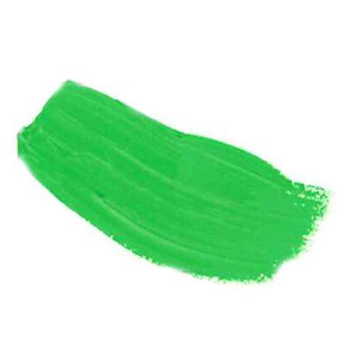 Liquitex Heavy Body 59ml T Light Emerald Medium Green
