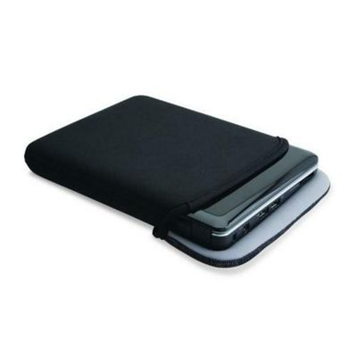 Kensington Technology Group Reversible Sleeve for 11 inch Netbooks