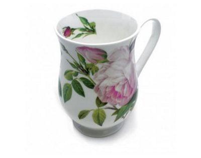 Roy Kirkham Versailles Eleanor Mug