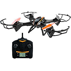 DCH-600 Drone With Camera & 360 Degree Flip