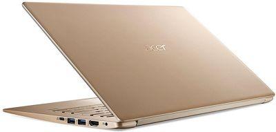 Acer Swift 5 SF514-52T-531B 14