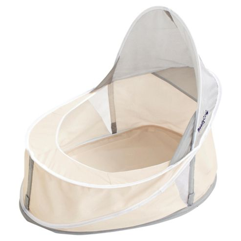 ReadyCot Travel Cot