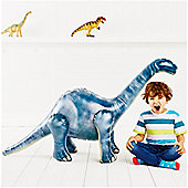 ELC Inflatable Apatosaurus