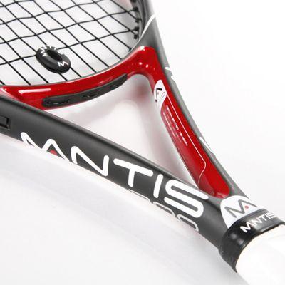 Mantis 300 Tennis Racket G1
