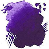 W&N - Des G 14ml Spect Violet