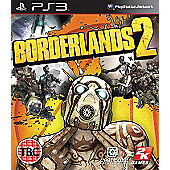 Sony ps3 games | playstation 3 tesco.