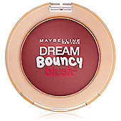 Maybelline Dream Bouncy Blush 5.6g - 50 Plum Wine