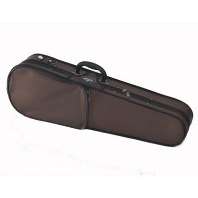 Stentor Canvas Violin Case - 1/4 Size