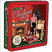 Days Of Christmas Past (tin)