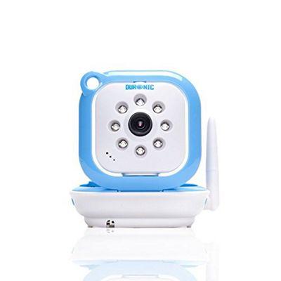 Duronic CAM101B Extra Camera for B101B