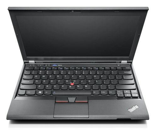 Lenovo ThinkPad X230 CI7/3520M