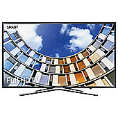 Samsung UE49M5520 49in M5520 Full HD Smart TV with TV Plus