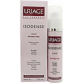 Uriage Isodense Firming Cream 50ml
