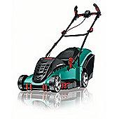 "Bosch Rotak 40 Ergolflex 40cm (16"") Electric Rotary Mower"