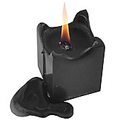 Candle Dye Black 20g