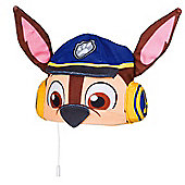 Paw Patrol Chase Headphone Hat - Kids' Headphones