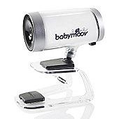 Babymoov 0 Emission Baby Camera