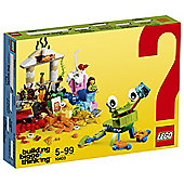 LEGO World Fun 10403