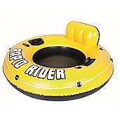 Bestway Rapid Rider Float - 43116