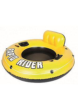 Bestway Rapid Rider Float - 43116