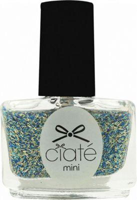 Ciaté The Paint Pot Nail Polish 5ml - Need for Tweed