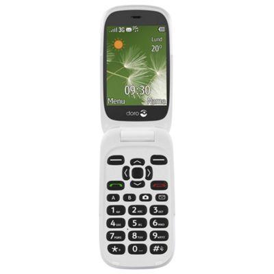 Doro 6520 Graphite-SIM Free