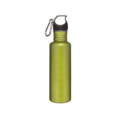 Sagaform Sport Bottle in Green