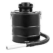 Pifco Hot Ash Vacuum Cleaner