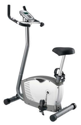 BODY SCULPTURE Sprinter Exercise Bike.