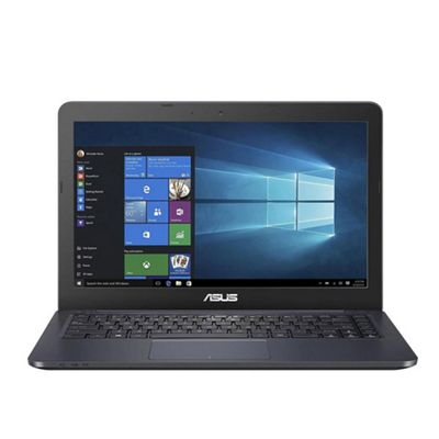 ASUS Vivobook L402NA-GA042TS - 14
