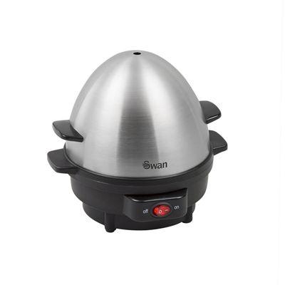 Swan SF21020N Egg Boiler and Poacher