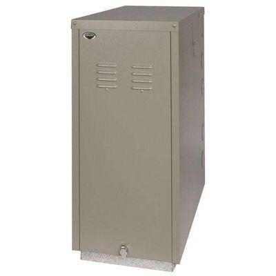 Grant Vortex Pro Outdoor Condensing Oil Boiler - VTXOM2636