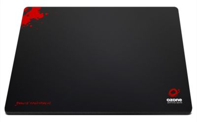 Ozone Gaming Gear Ground Level XT Gaming Mouse Pad