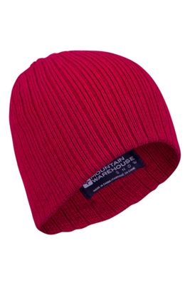 Mountain Warehouse SANFORD WOMENS BEANIE