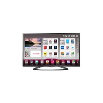 LG 32in 32LN575V Full HD SMART LED TV