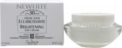 Guinot Newhite Brightening Day Cream 50ml SPF30