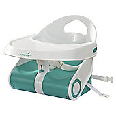 Summer Infant Sit N Style Booster Seat