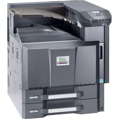 Kyocera Ecosys FS-C8600DN Colour Laser Printer