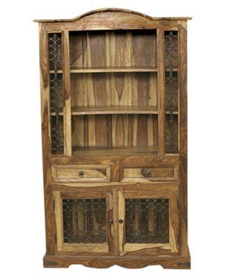 Elements Jaitu Arch Top Dresser