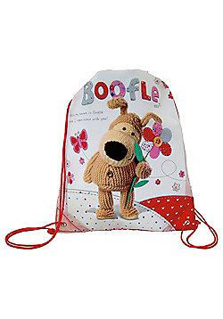 Boofle Kids Gym Bag