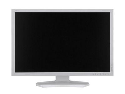 NEC Display 24.1 24 LED Backlit IPS Entry Level Professional Desktop Monitor