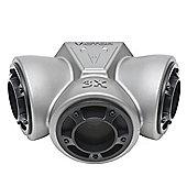 Victor Pest Control M793UK Ultra Pestchaser Sound Repellent